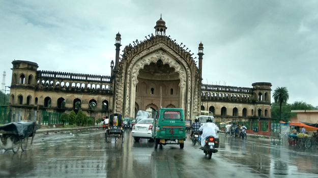 an-extravagant-iftar-trail-in-lucknow-1
