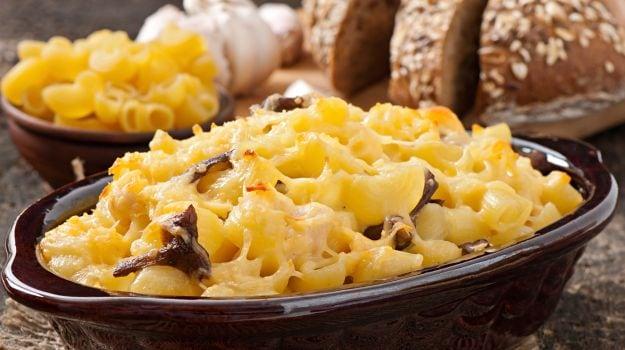 mac n cheese 625
