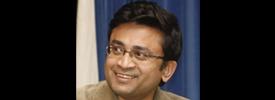 """When Gujarat Model Fails, Bring In <i>""""Padmavati""""</i>"""