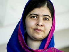 Malala Yousafzai Becomes Millionaire With Book Sales, Lectures