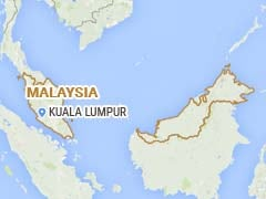 At Least 13 Dead After Migrant Boat Sinks Off Malaysia: Official
