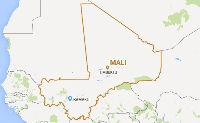 माली के होटल से विदेशियों को बचाया गया, सात लोगों की मौत