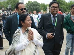 Mamata Banerjee Asks Lord Paul to Adopt Kolkata Zoo