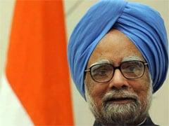 Coal Scam: Top Court Not to Hear Manmohan Singh's Case on September 21