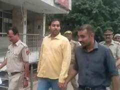 AAP Lawmaker Manoj Kumar Arrested in Delhi in Land Grab Case