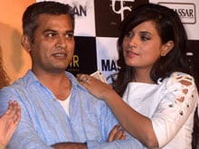 <i>Masaan</i>'s Neeraj Ghaywan: FTII Students Need Someone Inspiring