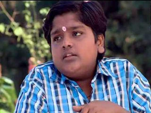 TV Actor Manish Vishwakarma in Coma, Doctors Say There is 'Hope of Recovery'