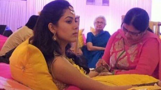 shahid-kapoor-wedding-1