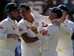 एशेज़ सीरीज : इंग्लैंड पर ऑस्ट्रेलिया की शानदार जीत के पांच बड़े कारण...