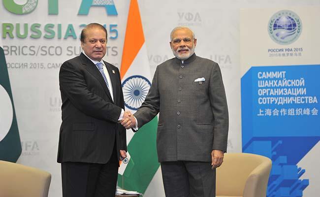 भारत और पाकिस्तान की विदेश सचिव बातचीत पर अभी भी सस्पेंस...