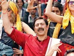 सेंसर बोर्ड को किसी भी फिल्म को रिलीज होने से नहीं रोकना चाहिए : सनी देओल