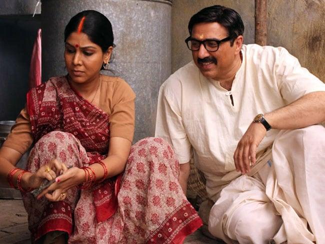 सनी देओल की फिल्म 'मोहल्ला अस्सी' होगी रिलीज, हाईकोर्ट ने सेंसर बोर्ड को दिए आदेश
