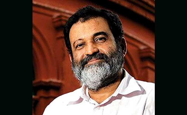 India's E-Commerce Space May See A Shake-Up In 2 Years: T V Mohandas Pai