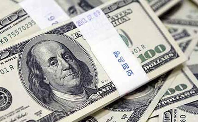 Indian Origin John Paul Joy Alukkas Among Asia's Wealthiest: Report