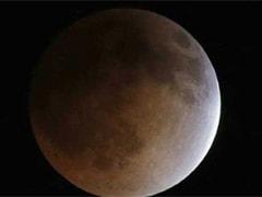 चंद्रमा पर बस्ती बसाने की योजना 2030 तक बन सकती है हकीकत : विशेषज्ञ