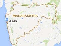 Father Kills Son Over Rs 2,000 In Maharashtra