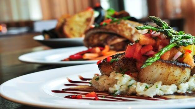 10 New Restaurants Launching in Mumbai to Look Forward To