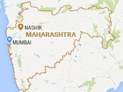 15 Cops Injured in Communal Violence in Maharashtra's Nashik