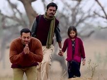 Nawazuddin Siddiqui: We Need a Movie Like <i>Bajrangi Bhaijaan</i>