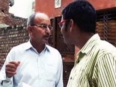 एनडीटीवी इंडिया EXCLUSIVE: आखिर कहां जा रही है नगर निगम की पेंशन?