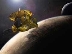 आज डिनर में क्या है? : अंतरिक्ष में उगाया गया पत्तेदार सलाद
