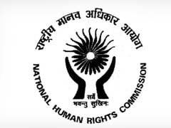 NHRC Notice to Top Officials of Uttar Pradesh on Mainpuri Violence Report