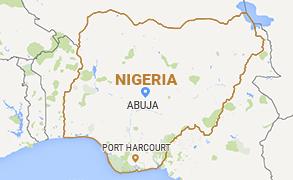 2 Dead in Double Blast in Northeast Nigeria: Residents