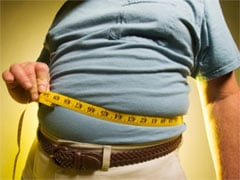 Beware! Obesity Could Lead to 13 Different Kinds of Cancer