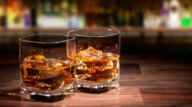 Old Monk Fans Can Sit Back and Relax, Their Favourite Brand is Going Nowhere