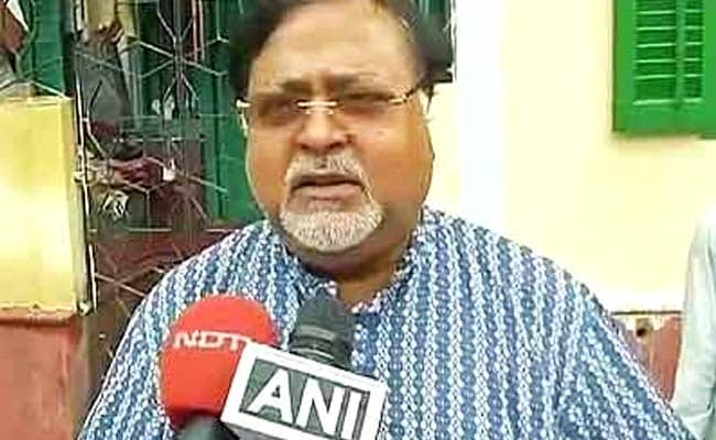 Lesbianism Against Our Ethos: Bengal Minister On Kolkata School Controversy