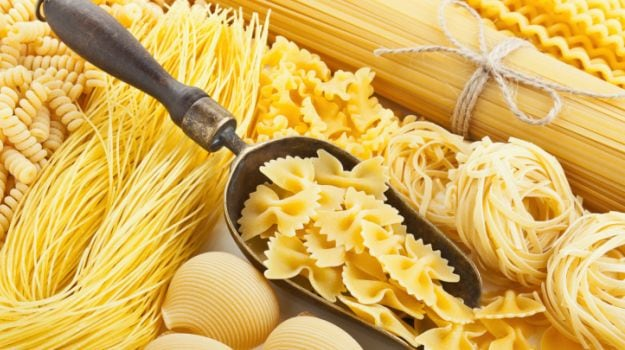 All You Need to Know Different Types of Pasta and their Cooking Methods