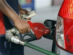 Petrol, Diesel Contribute Rs 30,000 Cr Additional Excise in April-August: Report