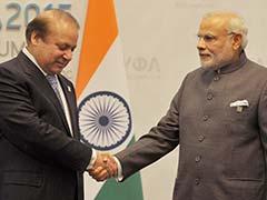 Breakthroughs at PM Modi-Nawaz Sharif Talks Include 26/11 Trial