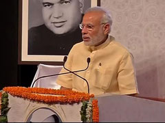No Separate Funds for PM Modi's 15-Point Programme for Minorities: RTI