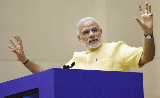 भारतीय पीएम मोदी 40 खरब डॉलर के शाही भोज का स्वाद लेंगे