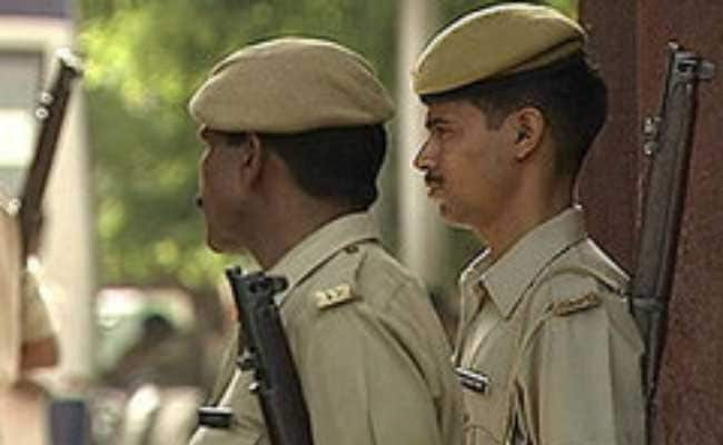 2 Women Killed In Celebratory Firing During Wedding In UP's Moradabad