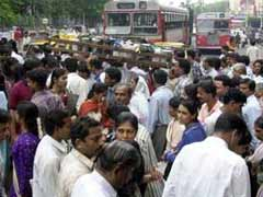 Religious Census 2011: Hindus Below 80% For First Time, Muslim Growth Rate Falls
