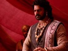 Prabhas Loves Rajkumar Hirani's Films But 'Didn't Like' <i>PK</i>