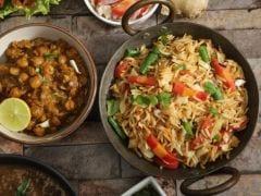 Indian Cooking Tips: क्या आपका भी फेवरेट है मुगलई चिकन पुलाव? घर पर इस तरीके से आसानी से बनाएं