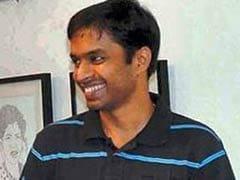 भारतीय बैडमिंटन खिलाड़ियों को बड़ी जीत को निशाना बनाना चाहिए : पुलेला गोपीचंद