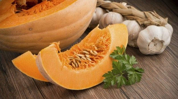 Pumpkin Seeds For Men's Health: A Man's Best Friend?