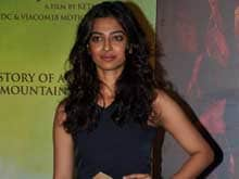 Radhika Apte's <i>Parched</i> to Premiere at Toronto Film Festival