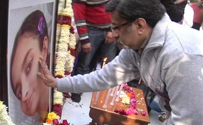 Allahabad HC Verdict On Aarushi Talwar Murder Case Today