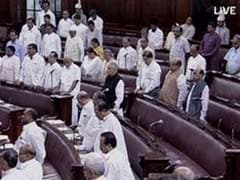 'PM Must Respond,' Says Opposition as Parliament Deadlock Continues