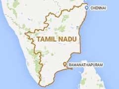 Former LTTE Member Detained in Tamil Nadu, Say Police
