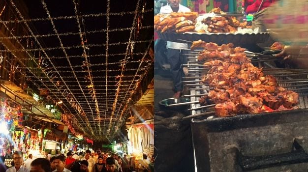 the-ramzan-food-trail-what-to-eat-in-old-delhi-1