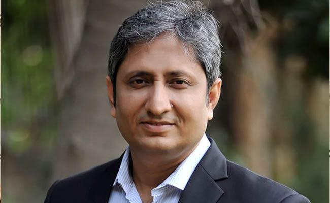 प्रधानमंत्री नरेंद्र मोदी के नाम रवीश कुमार का खुला खत...
