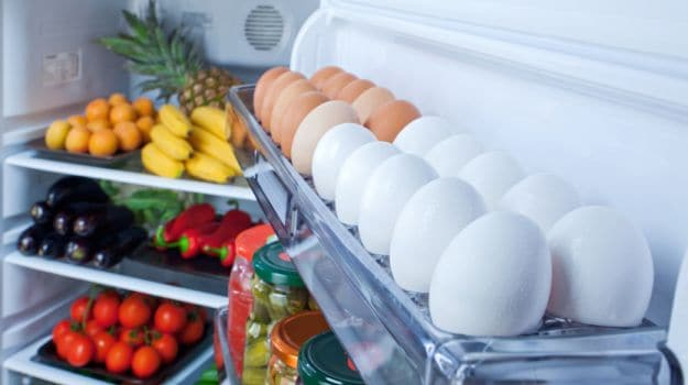 To Chill or Not to Chill: Everything You Need To Know About Food Refrigeration