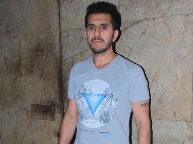 Bangistan Producer Ritesh Sidhwani 'Shocked' at Film's Ban in Pakistan