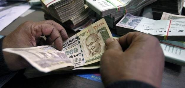 RBI Names 10 Companies to Set Up Microfinance Banks